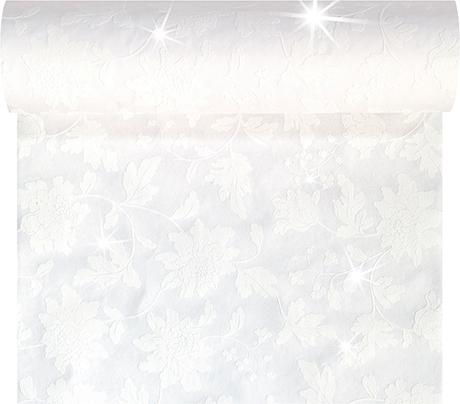 ブリッジランナー 0.4×24m エレガンスホワイト