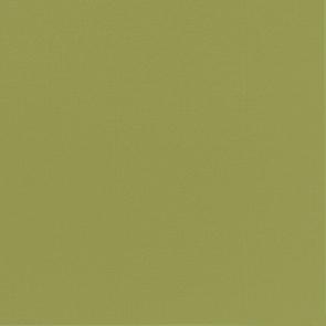 デュニソフトナプキン 40×40cmハーバルグリーン