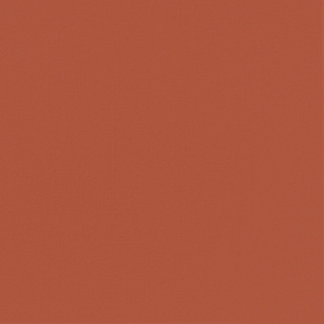 デュニソフトナプキン 40×40cmオレンジ