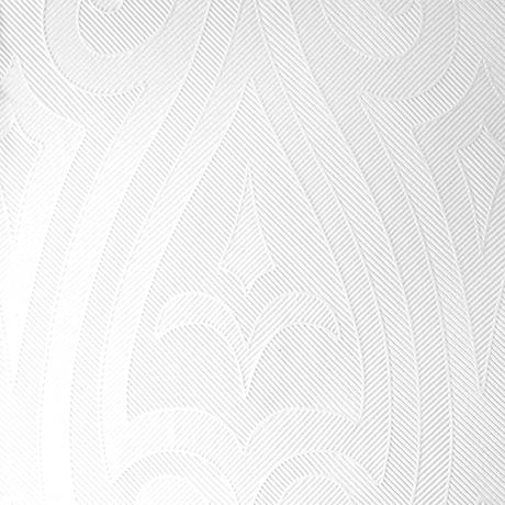 デュニエレガンスナプキン 48×48cmホワイト