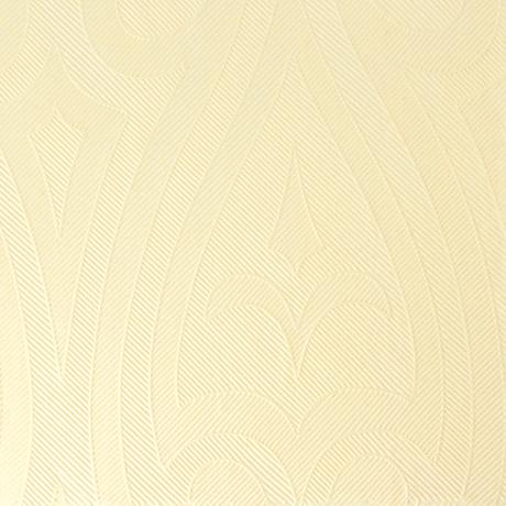 デュニエレガンスナプキン 48×48cmクリーム