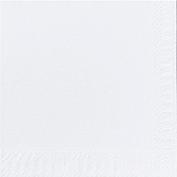 ナプキン3ply 24×24cm ホワイト