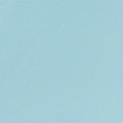 ナプキン3ply 24×24cm ミントブルー