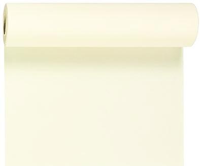 ブリッジランナー ベーシック 0.4×24mホワイト