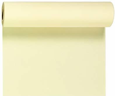 ブリッジランナー ベーシック 0.4×24mクリーム