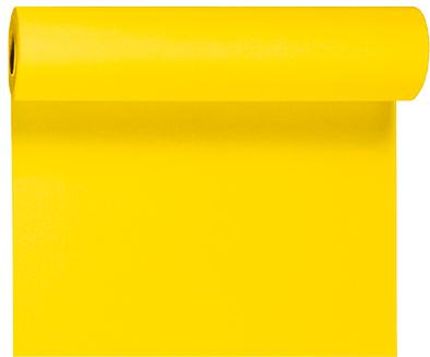 ブリッジランナー ベーシック 0.4×24mイエロー