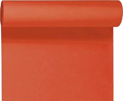 ブリッジランナー ベーシック 0.4×24mオレンジ