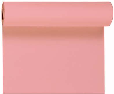 ブリッジランナー ベーシック 0.4×24mサクラ
