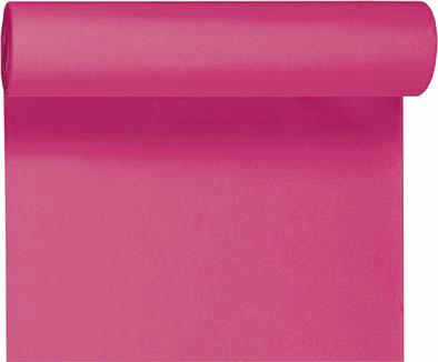 ブリッジランナー ベーシック 0.4×24mピンク