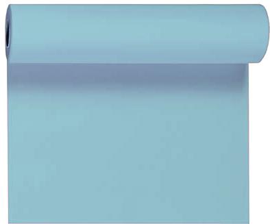 ブリッジランナー ベーシック 0.4×24mミントブルー