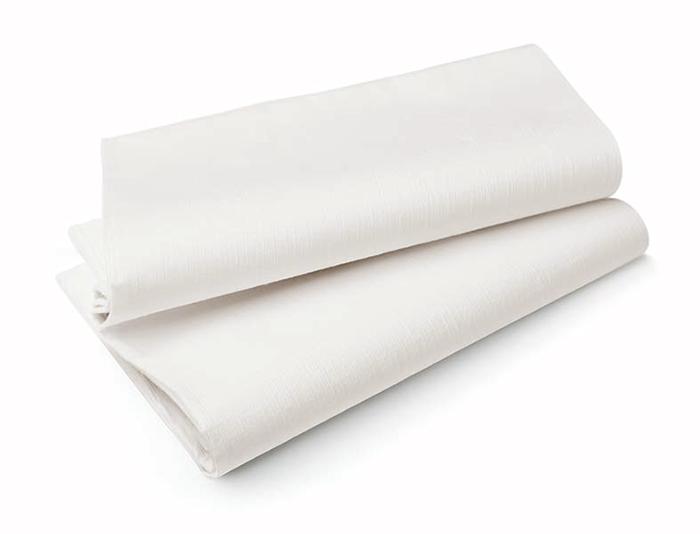 テーブルカバー 127×180cmホワイト