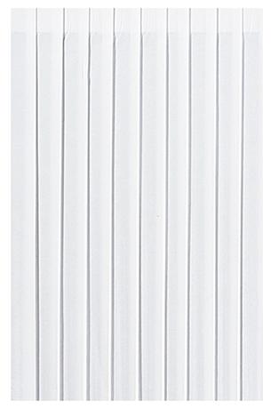 テーブルスカート 0.72×4mホワイト