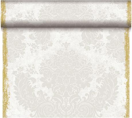 ブリッジランナー 0.4×24m ロイヤルホワイト