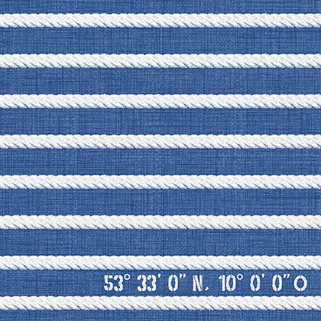ナプキン3ply 33×33㎝ サントリーニ